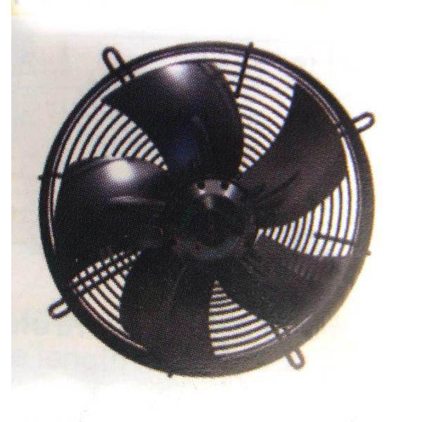 Roller FHV 300 Series Fan Motor 30867