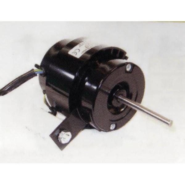 Russell RC429-4P Fan Motor 504631
