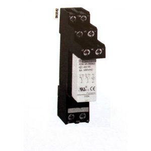 schneider-thermal-relay-rsb2a080b7