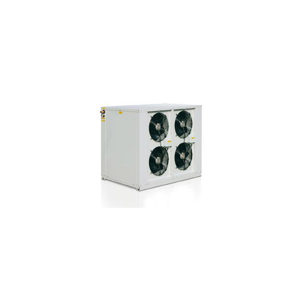 Starcold Mc4B070Mt Condensing Inverters