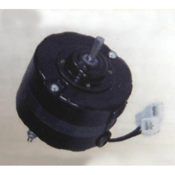 SUZ Series Fan Motor