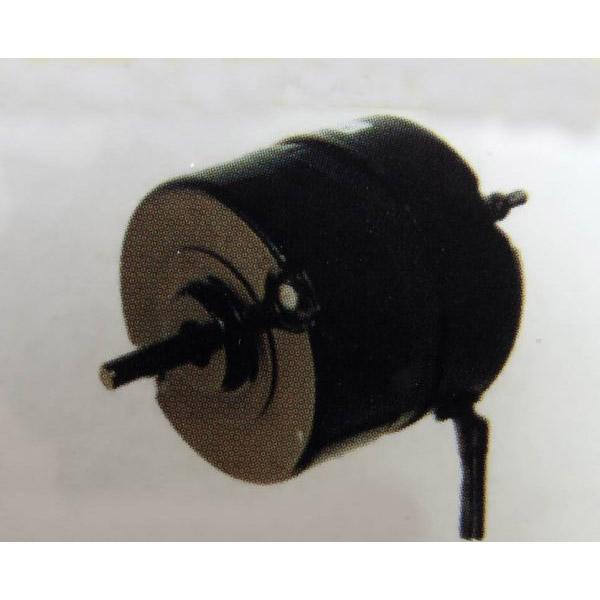 T Series Fan Motor