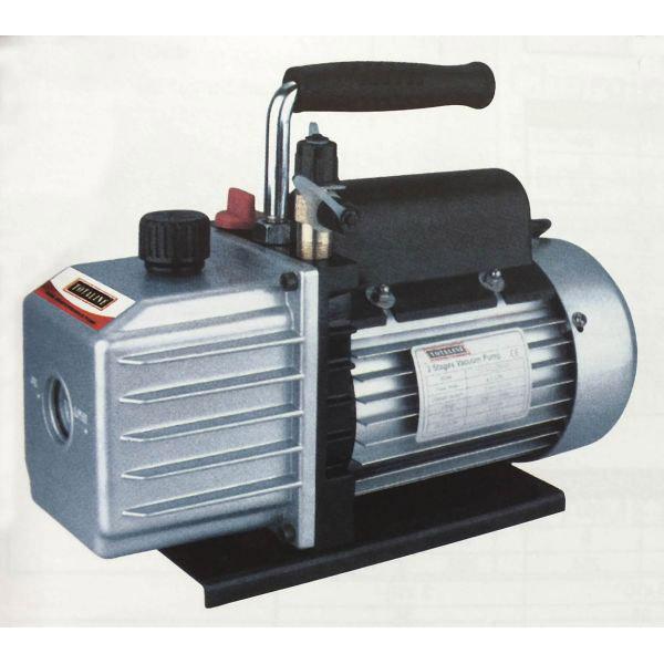 Totaline 4 CFM Vacuum Pump P902VAC4D035