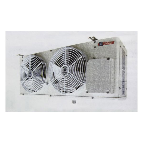 Univap Tdm4 Evaporator Cooler 30377
