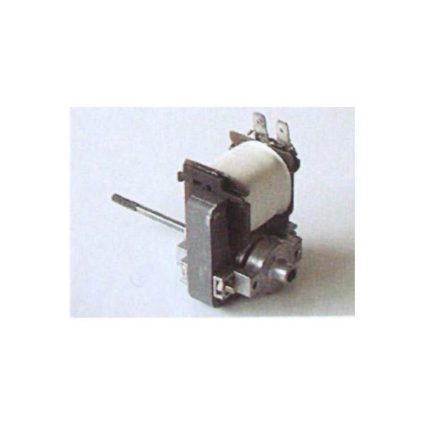 Universal Evaporator Fan Motor MTR176