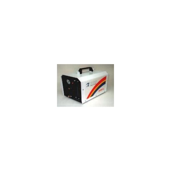X369 Multi-Gas Refrigerant Recovery Unit X369
