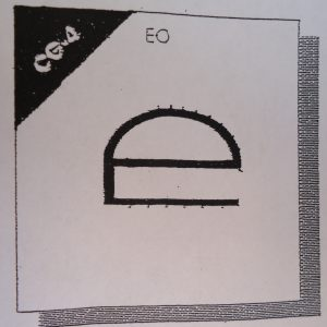 Door Seal Profiles 004