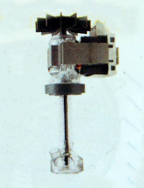 Whirlpool Icemaker Pump 11606