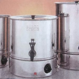 Catering Spares
