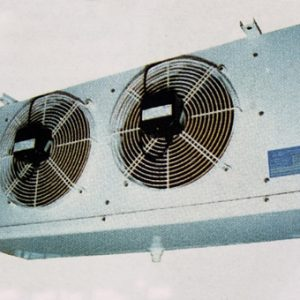 Roller VHF Unit Coolers