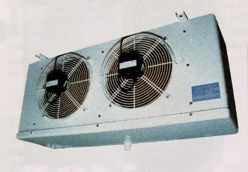 Roller FHV Unit Coolers  FHV401/2P  30346