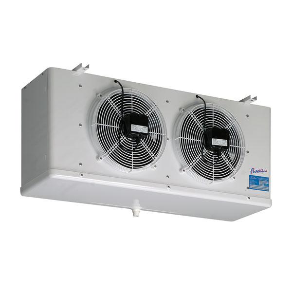 Evaporator Coolers