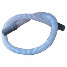 Whirlpool K20-K40 Spray BarTube 603411