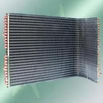 Carrier Evaporator/Condenser Coils FD1519300