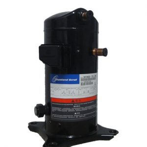 Copeland-hermetic-air-conditioning-refrigerant-scroll-compressor-ZR61KCE-TFD-522.jpg_640x640