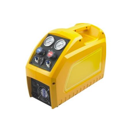 HS-320 Refrigerant Recovery Machine 800267