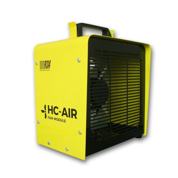 HC- AIR FAN MODULE