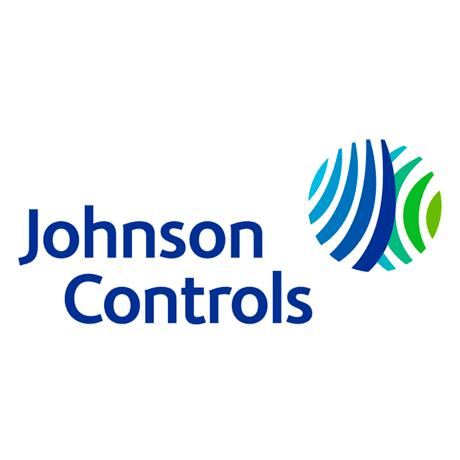 Johnson Control